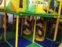 Adventure Kids Indoor Play Centre Leeds