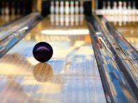 Go Bowling Shipley