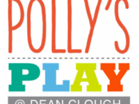 Polly's Play Dean Clough Halifax