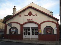 Rex Cinema Elland