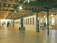 The Artworks Halifax
